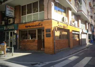 Restaurante-Moments-Badalona-Qué-se-cuece-en-Bcn-planes-Barcelona-1