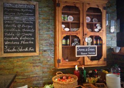 Restaurante-Moments-Badalona-Qué-se-cuece-en-Bcn-planes-Barcelona-24