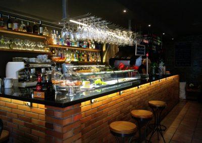 Restaurante-Moments-Badalona-Qué-se-cuece-en-Bcn-planes-Barcelona-4