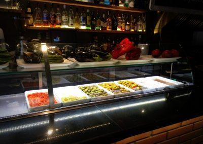 Restaurante-Moments-Badalona-Qué-se-cuece-en-Bcn-planes-Barcelona-6